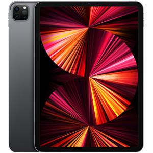 iPad Pro 11in 3