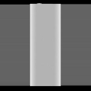 iPod shuffle (3ra generación)