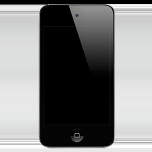 iPod touch (4ta generación)
